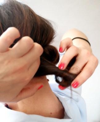 headband-cheveux-lisses-afrolifedechacha8