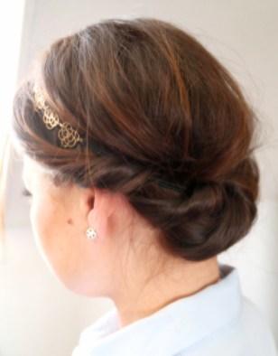 headband-cheveux-lisses-afrolifedechacha9