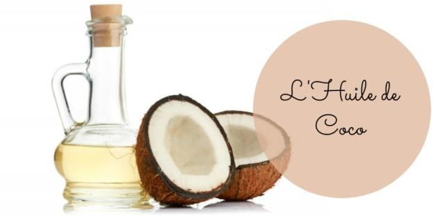 huile-coco-top-5-ingredients-cuisine-pour-cheveux-afros-crepus-frises-boucles-recette-afrolifedechacha