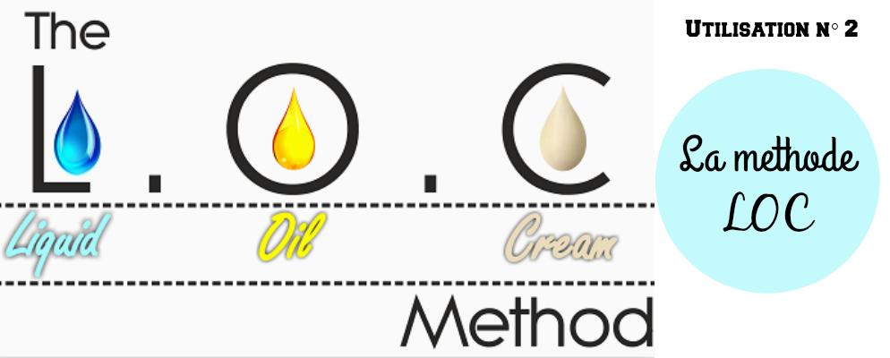 huile-ricin-utilisations-cheveux-afros-fins-crepus-methode-LOC-afrolifedechacha