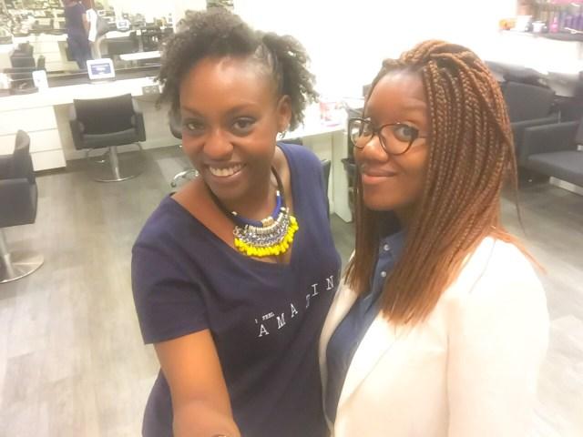 bilan-2015-en-chiffres-blog-afrolifedechacha