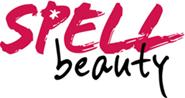 logo-spell-beauty-afrolifedechacha
