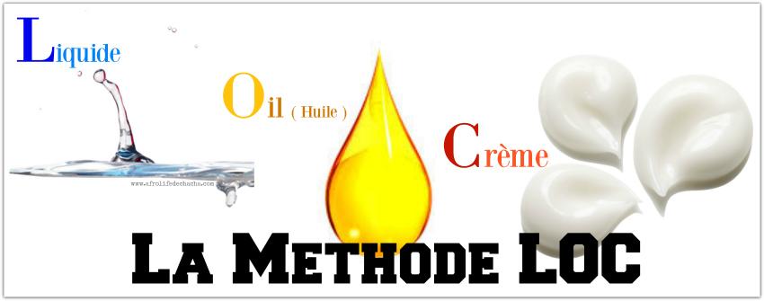 methode-loc-maximum-hydratation-cheveux-crepus-afrolifedechacha