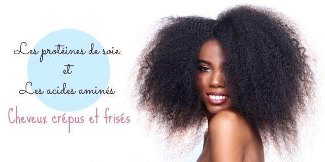 proteines-de-soie-acides-amines-cheveux-crepus-afros-frises-afrolifedechacha-image une