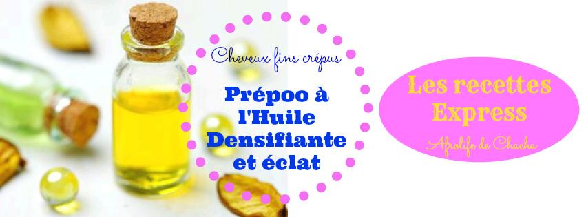 recette-express-prepoo-huile-densite-eclat-cheveux-fins-crepus-afro-afrolifedechacha