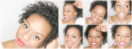 revue-avis-video-swatch-lips-rouge-a-levres-ultra-matte-lip-colourpop-femme-noire-peau-noire-afrolifedechacha