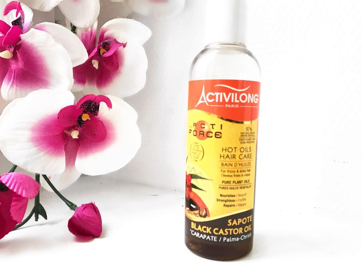 revue-complete-avis-favoris-actiforce-activilong-afrolifedechacha-bain-huiles