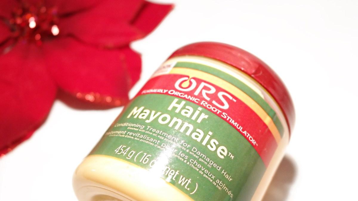 routine-soin-profond-cheveux-naturels-apres-tresses-coiffure-protectrice-box-braids-quels-produits-utiliser-video-youtube-afrolifedechacha