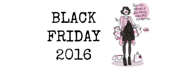 shopping-black-friday-2016-codes-promos-afrolifedechacha