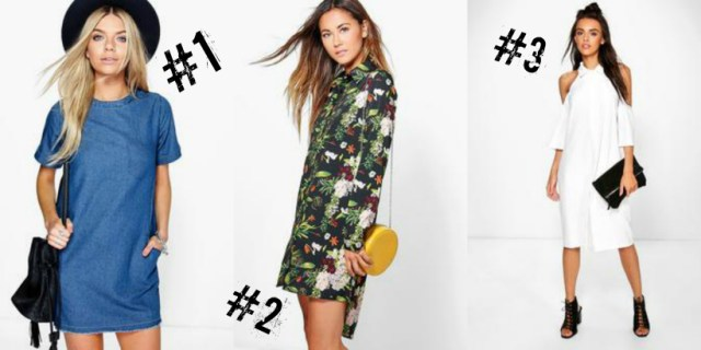 shopping-selection-robes-boohoo-promo-moins-50-pourcent-afrolifedechacha