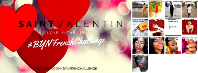 style-bynfc-look-une-combinaison-pantalon-smoking-femme-pour-saint-valentin-comment-la-porter-afrolifedechacha-CHALLENGE