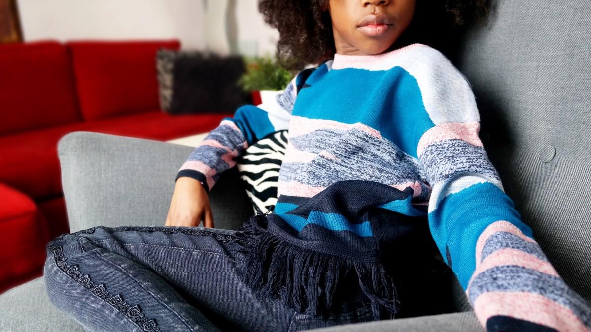 style-mode-mini-moi-mini-molly-molly-bracken-look-petite-fille-8-ans-afrolifedechacha-mimi