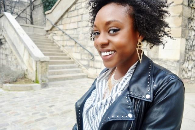 style-un-petit-air-de-bikeuse-en-cuir-et-cuissarde-afrolifedechacha6