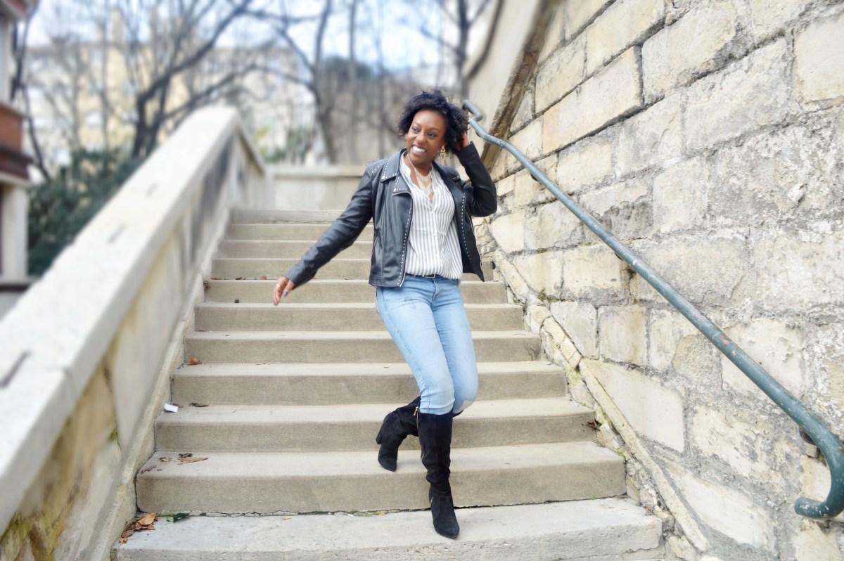 style-un-petit-air-de-bikeuse-en-cuir-et-cuissarde-afrolifedechacha