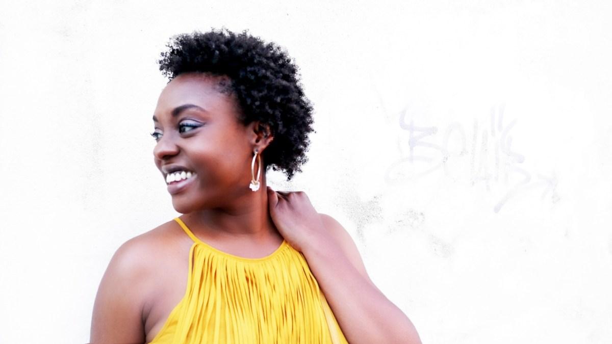 style-youtube-afro-naturalhair-cheveux-crepus-femme-noire-lookbook-haul-soldes-summer-2016-afrolifedechacha.JPG