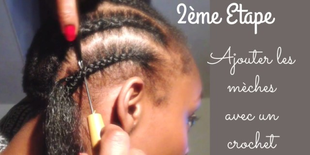 technique-crochet-braid-video-afrolifedechacha-ajout-meche-rajout-crochet