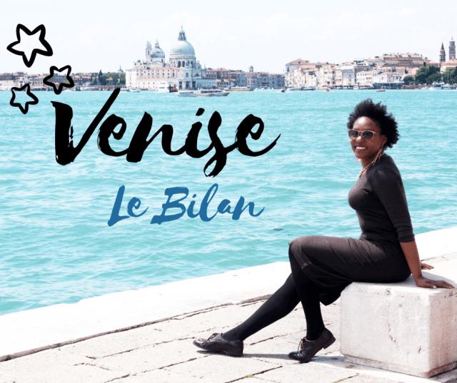 travel-voyage-3jours-venise-cite-des-ponts-quoi-faire-afrolifedechacha6