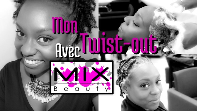 twist-out-mix-beauty-afrolifedechacha