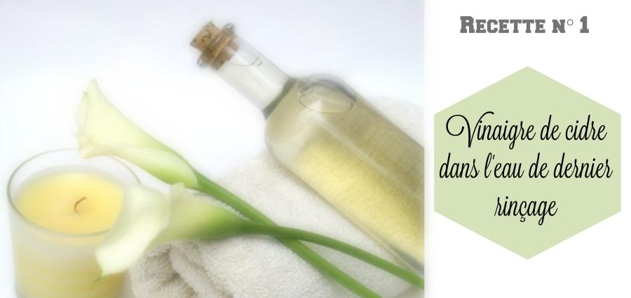 vinaigre-de-cidre-cheveux-afros-crepus-comment-utiliser-recette-eau-rinçage-afrolifedechacha