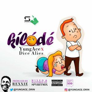 YungAce