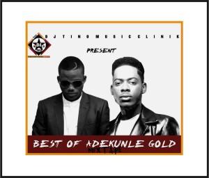 DJ-TIno-Best-of-Adekunle-Gold