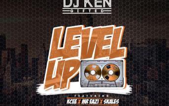 dj_ken_-_level_up_mix