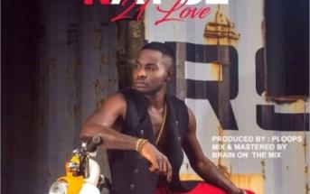 rayce-21-love-afromixx