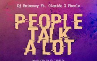 dj-enimoney-people-talk-alot