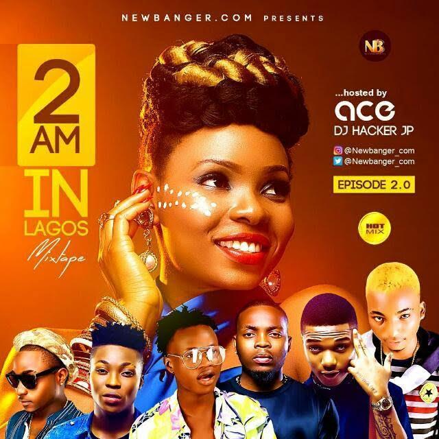 DJ-Hacker-JP-2AM-In-Lagos-Mix-Afromixx