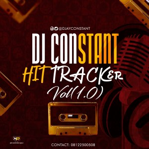 djconstant-hit-tracker-vol-1.0-Afromixx