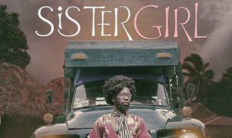 Bisa Kdei Sister Girl
