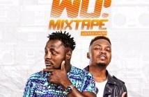 DJ Baddo Wo Mix