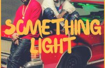 Falz Something Light ft. Ycee