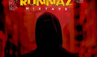 DJ Davisy – Street Runnaz Mix