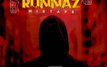 DJ Davisy – Street Runnaz Mix