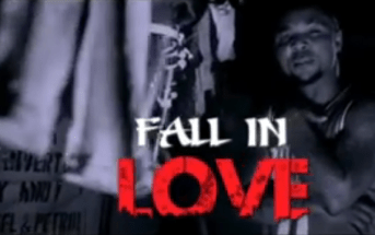 Oritse Femi - Fall In Love Mp3