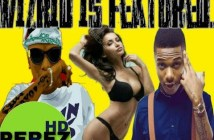 DJ Perez - Best of Wizkid Mix