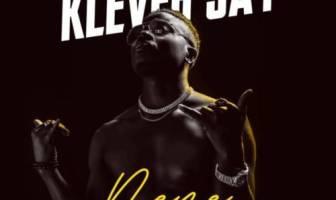 Klever Jay – Nene Mp3