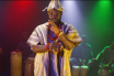 "Falz – ""Child Of The World"" Video"