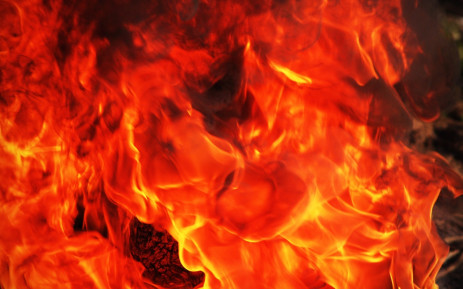 Strand fire kills couple in Cape Town, 10-year-old son escapes