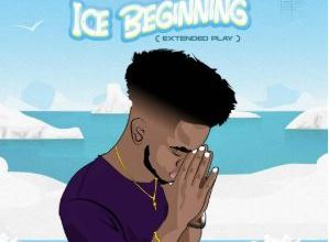 Silver Ice – Ice Beginning Ep