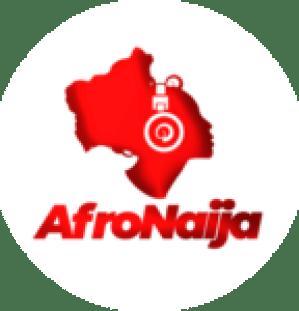 Silver Ice – Ice Beginning Ep