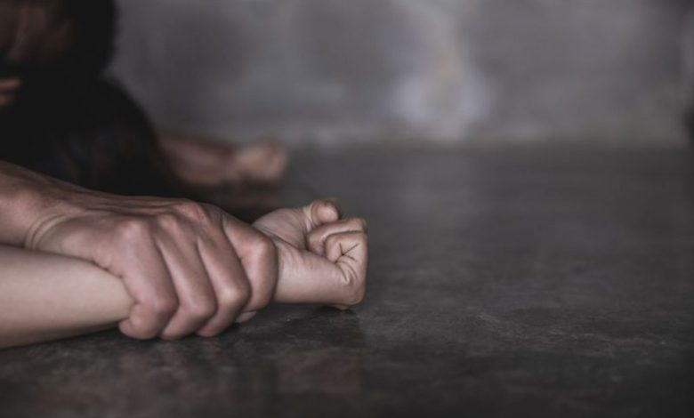 Osun Police arrest man who raped 16-year-old girl while washing clothes at a stream