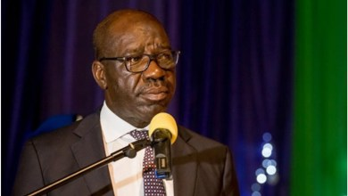 World Bank approves $75m support fund for Obaseki's education reforms