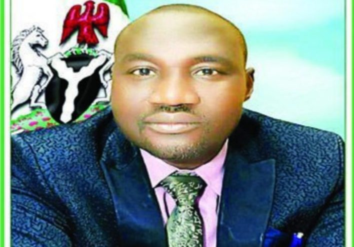 Lalong's ex aide withdraws from by-election