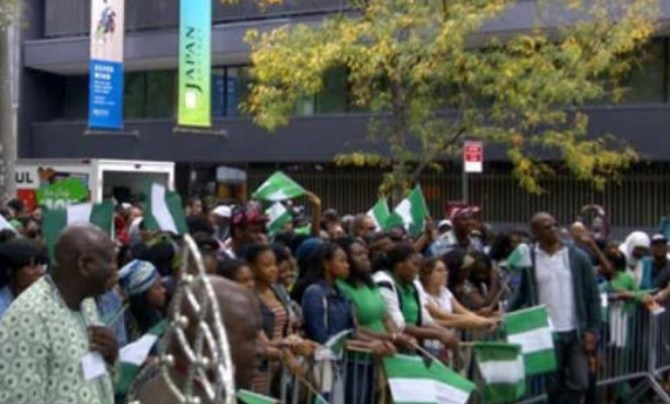 COVID-19: Stranded Nigerians at the Carribean Island accused FG of abandonment, seeks support to return home