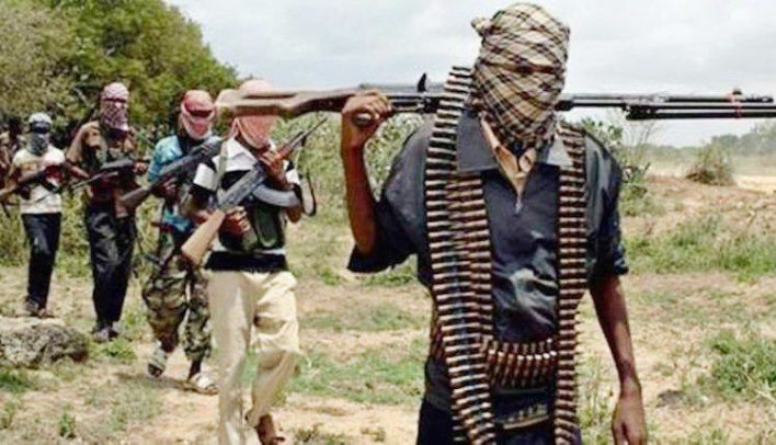 47 killed as bandits attack Katsina state communities over palliatives received from state government