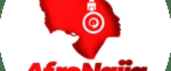 Bribery is normal in Nigeria, says Aljazeera journalist, Haru Mutasa