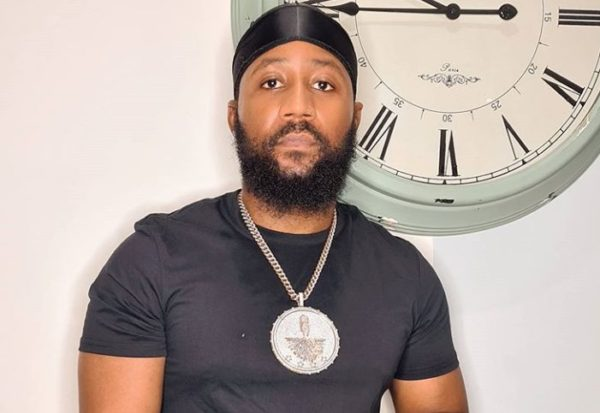 "Cassper Nyovest to release documentary on ""AMN"" album making"