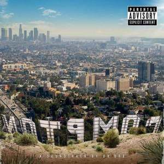 Dr. Dre Ft. Candice Pillay & Dem Jointz & ScHoolboy Q - Music 2 Drive By
